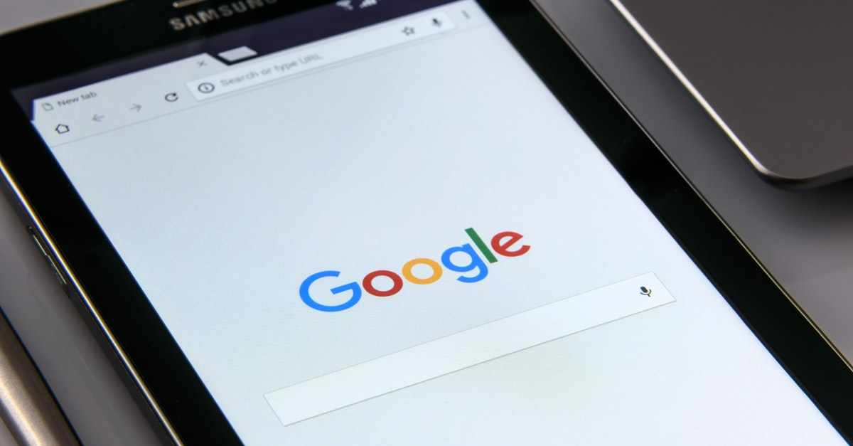 3 lekce v recruitingu od Google